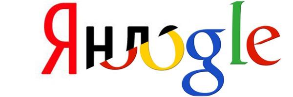Сравнение переводчиков Яндекс и Гугл: какой сервис лучше