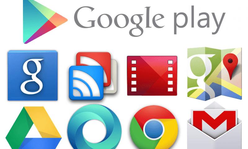Google грозит крупный штраф за продвижение своих сервисов на Android-смартфонах
