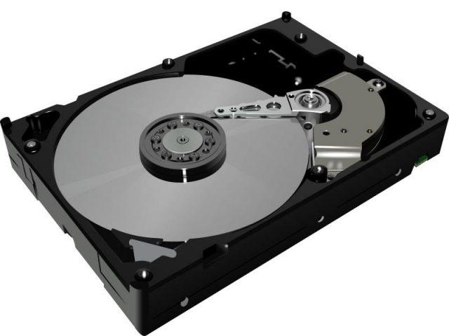 Как пользоваться программой для восстановления файлов Victoria HDD