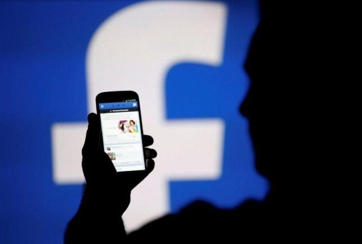 Facebook поможет пользователям проконтролировать время, проводимое в соцсети