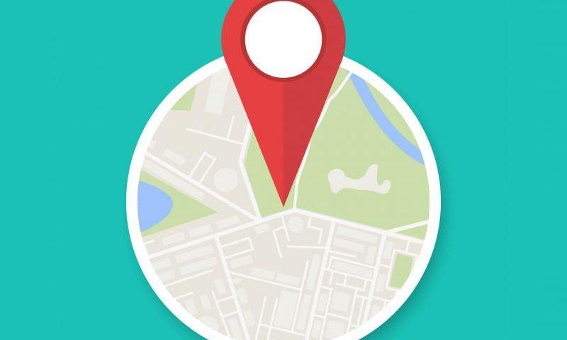 Google призналась в слежке за передвижением пользователей