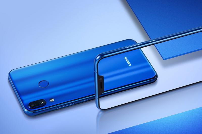 Lenovo пообещала первой выпустить смартфон на Snapdragon 855