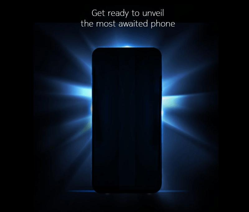 Самый ожидаемый смартфон Nokia
