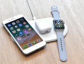 Apple отказалась от выпуска беспроводной зарядки из-за проблем с нагревом и ПО