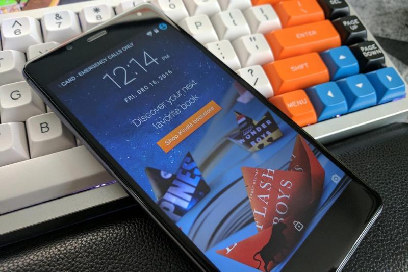 Как можно отключить рекламу на Андроид: три работающих способа