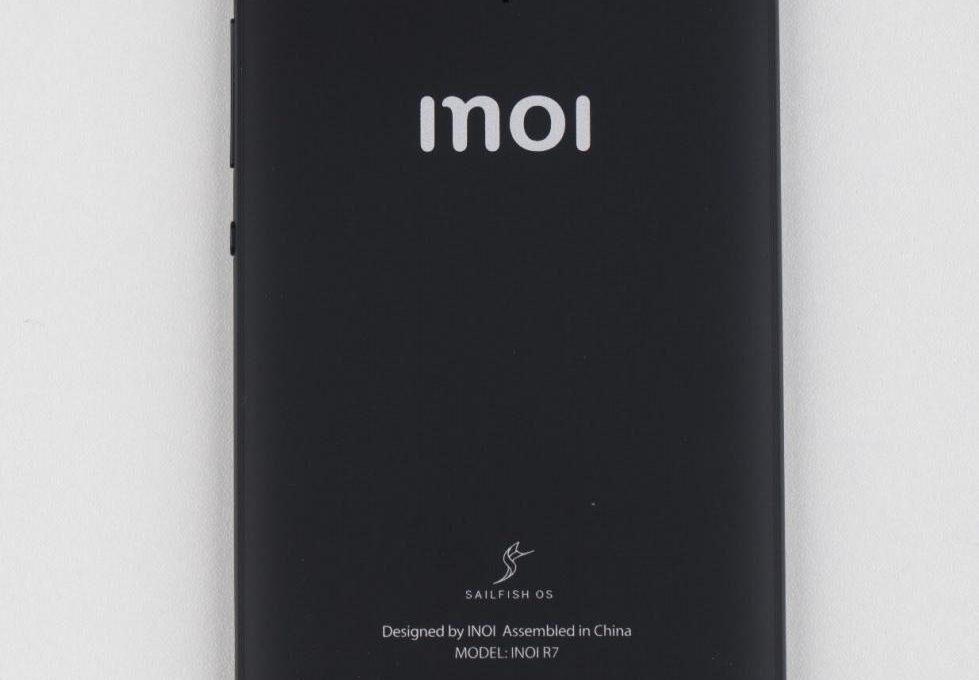 Inoi R7