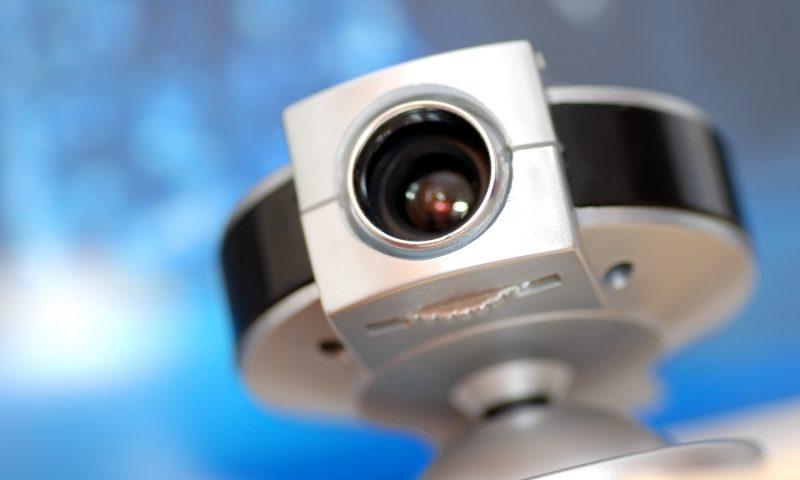 Не скачивается программа Ip Webcam, что делать