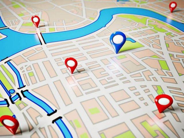 Сравнение карт от Яндекс и Гугл: какой сервис лучше
