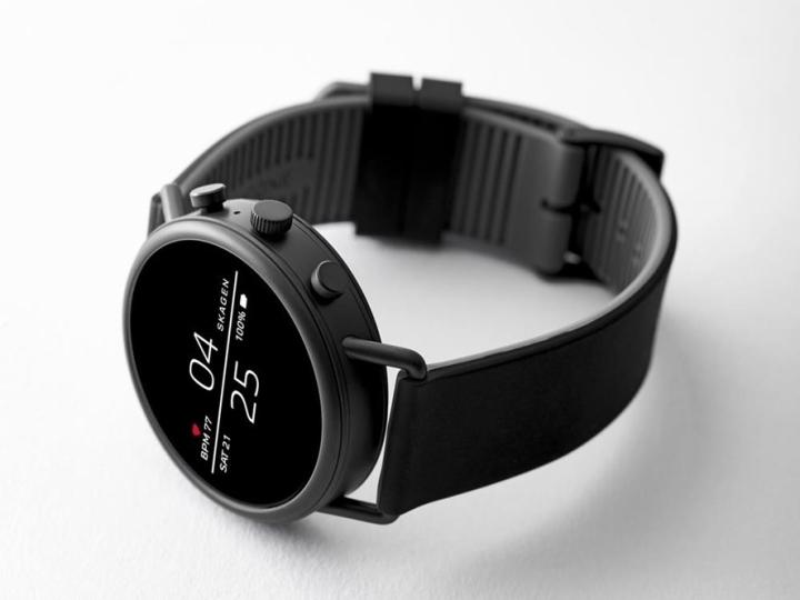 Смарт-часы Falster 2