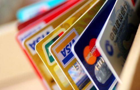 Что делать, чтобы защитить банковскую карту от мошенников