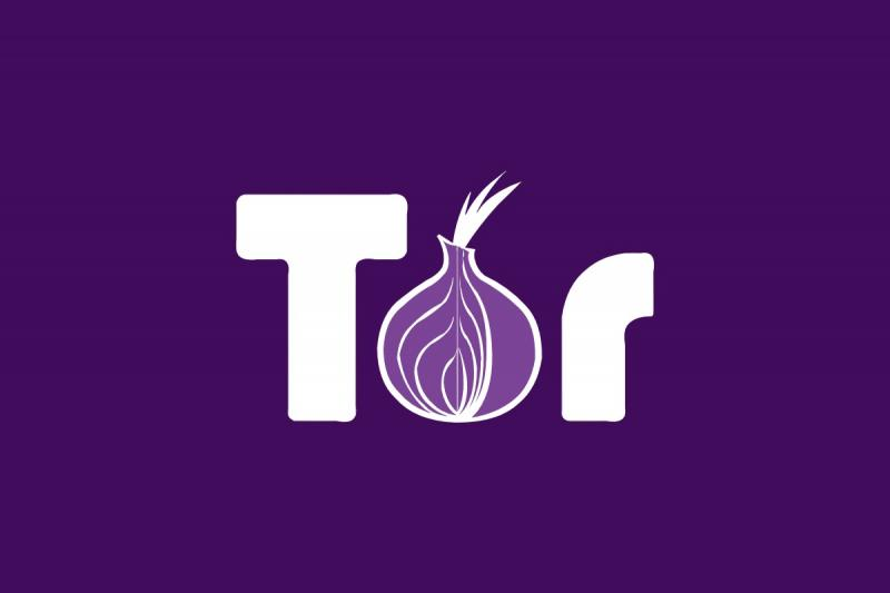 Tor Browser вышел на Android