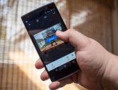 Обработка фото на смартфоне Андроид