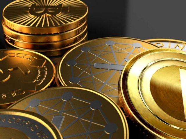 Топ 10 самых популярных криптовалют, вложившись в которые вы сорвёте куш