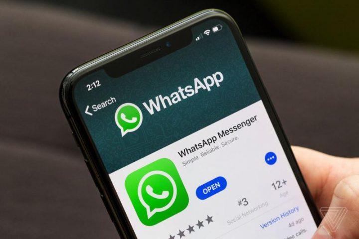 Скрытые функции WhatsApp, о которых вы могли не знать