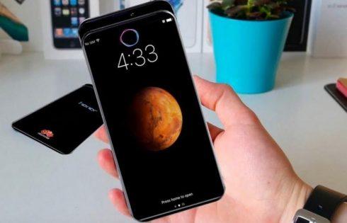 Стали известны подробные характеристики смартфона Honor Magic 2