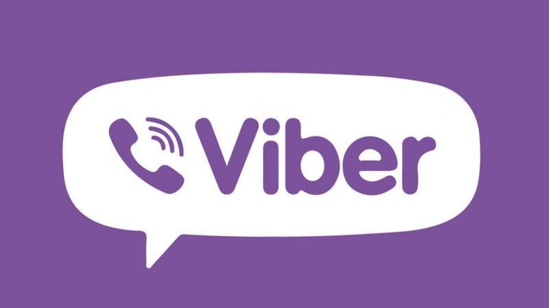 Скрытые функции Viber, о которых вы могли не знать