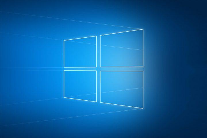 Как официально купить Window 10 Pro всего за 12 долларов