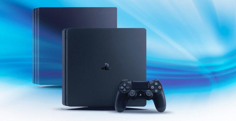 Дело не только в деньгах: чем обычная PS4 отличается от версий Pro и Slim