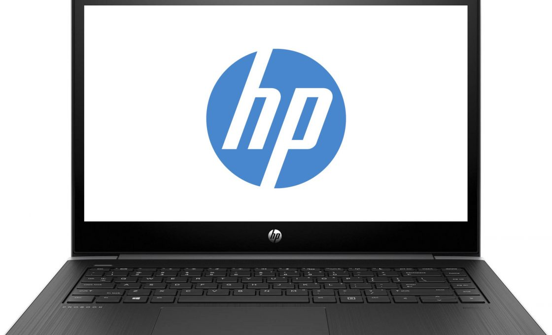Ноутбук HP ProBook440 G5