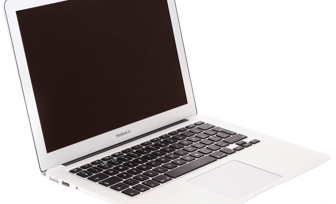 Apple MacBook Air 13 Mid
