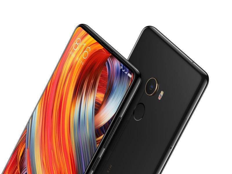 Топ 10 самых лучших китайских смартфонов 2018 года