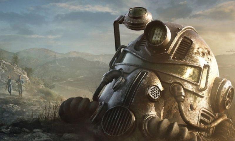 Антирейтинг: 10 худших игр 2018 года
