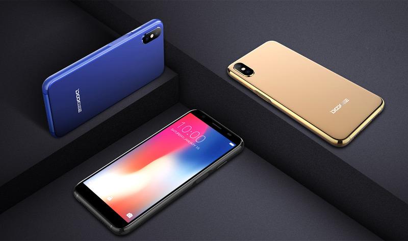 Топ 10 лучших смартфонов 2018 стоимостью до 5000 рублей