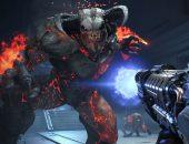 Doom 3 pvp