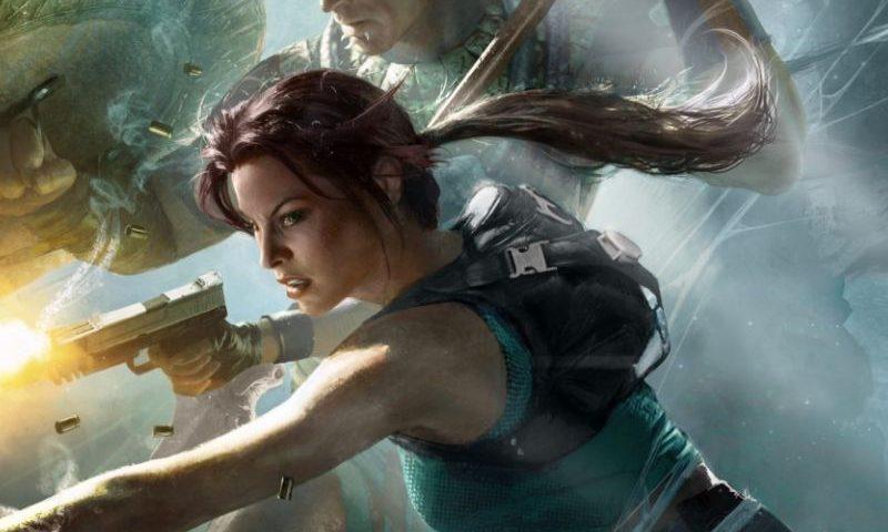 Подборка бесплатных игр для подписчиков PS Plus и Xbox Live Gold в январе 2019