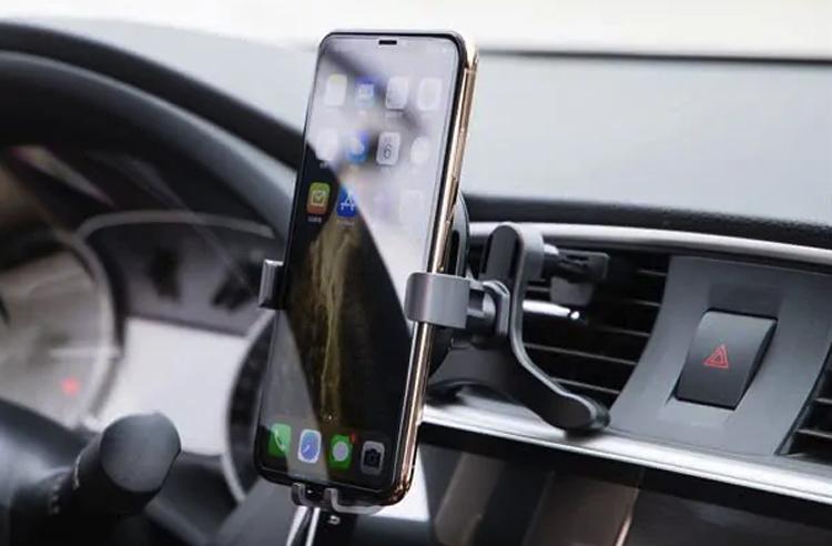 Xiaomi 70Mai Car Wireless Charger