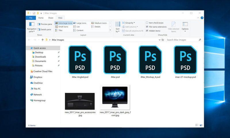 Технология восстановления данных из неисправного *.psd файла Adobe Photoshop
