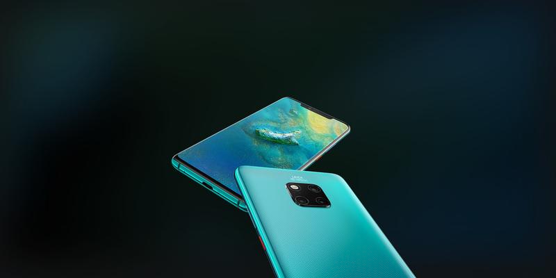 Флагман всея гаджетов: обзор Huawei Mate 20 Pro с тремя камерами