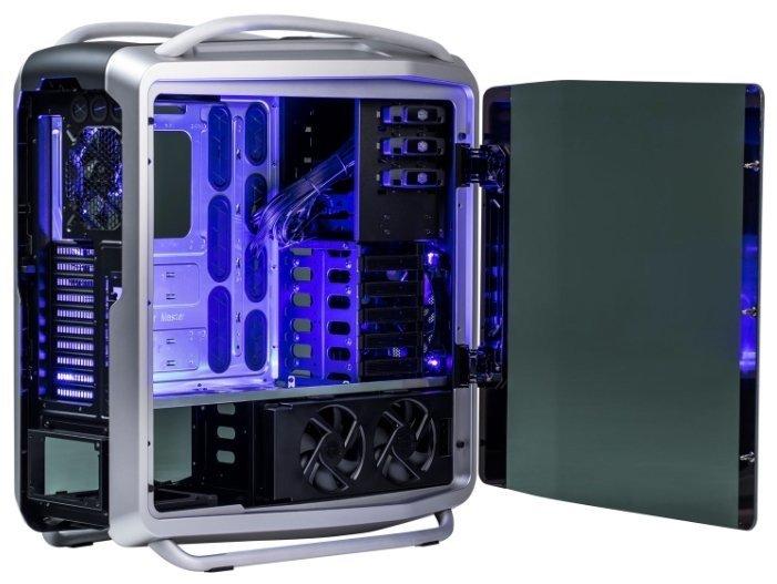 Cooler Master COSMOS II RC-1200-KKN2