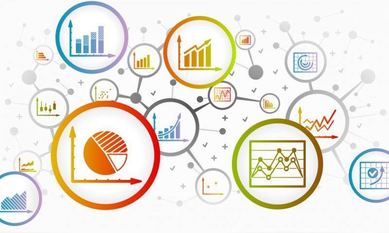 Десять сервисов, которые помогут сделать качественную и интересную инфографику