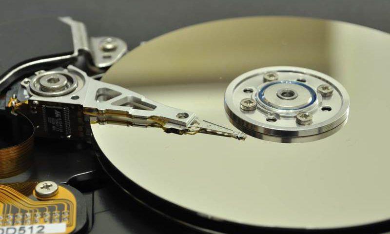 Дефрагментация диска: 10 программ, которые помогут навести порядок в файлах