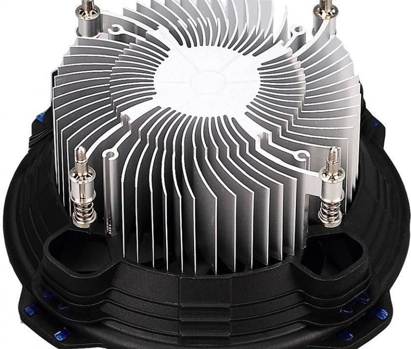 ID-Cooling DK-03