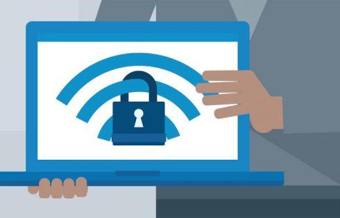 Подборка лучших бесплатных VPN-расширений для браузеров