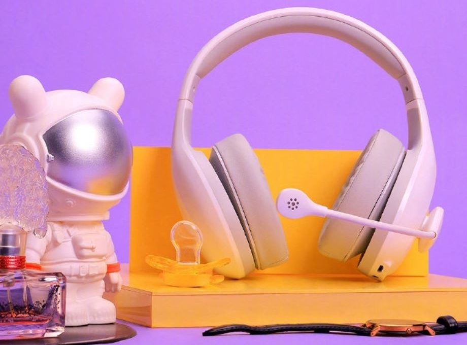 Xiaomi Bluetooth Headset K-Song Version