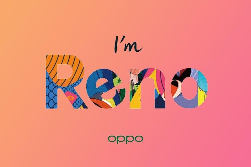 В Сети появились первые фото, снятые на камеру смартфона Oppo Reno