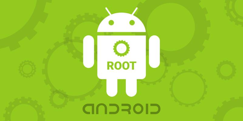 Получение Root-прав на Android: пошаговые инструкции
