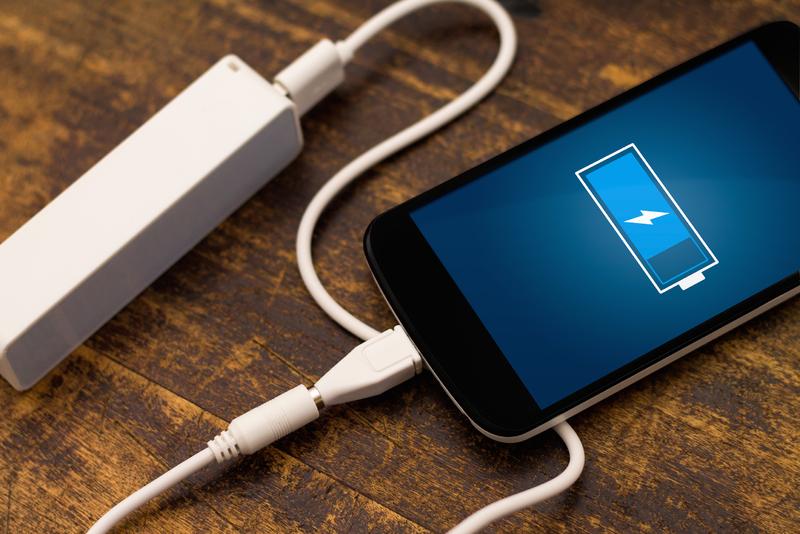 Самые долгоиграющие смартфоны на Android с мощной батареей