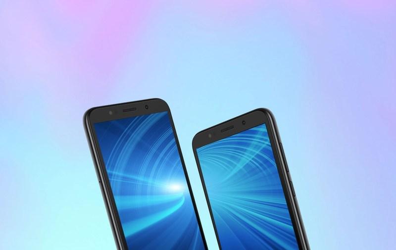 Выбираем, что лучше: Honor 7A или Huawei Y5