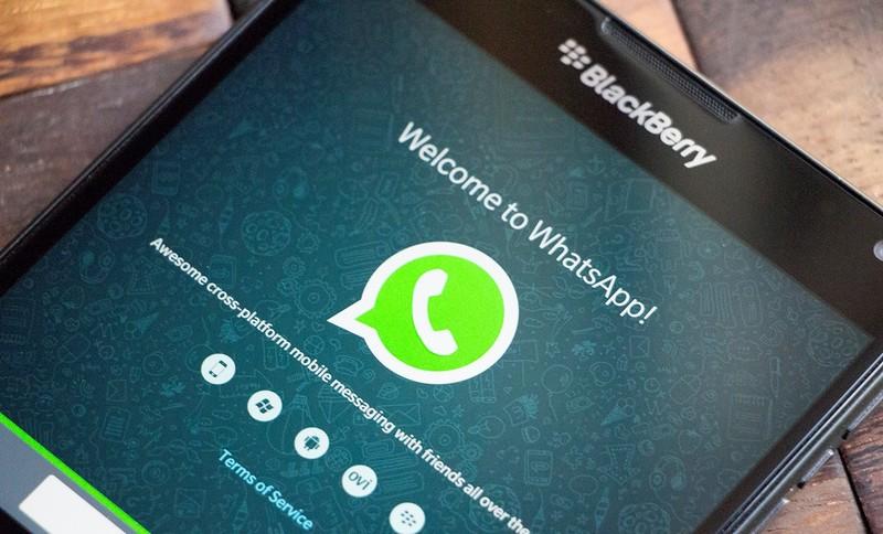 Как добавить контакт в WhatsApp: полное руководство