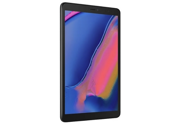 Samsung Galaxy Tab A Plus 2019
