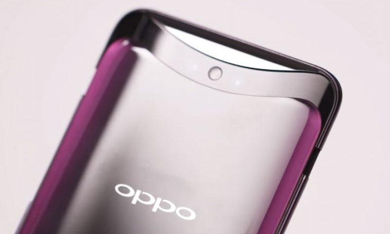 Oppo Find X и X2: характеристики, цена и дата выхода смартфона