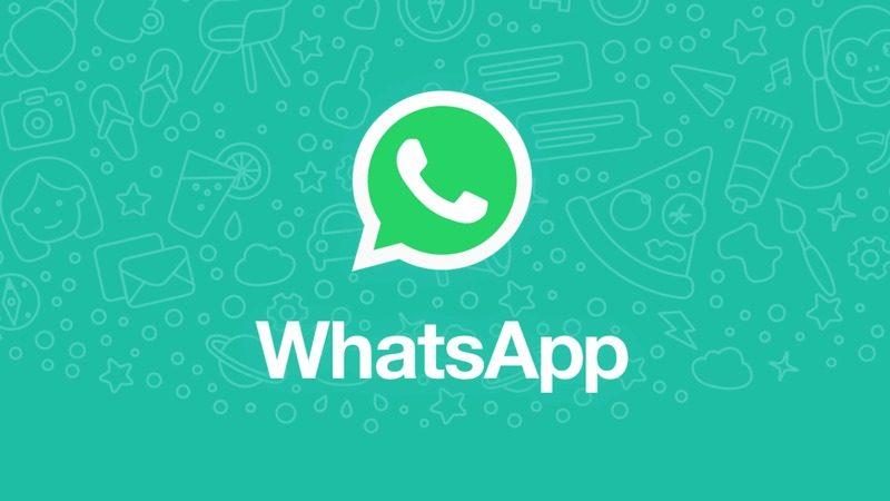 Как удалить сообщение из WhatsApp у собеседника