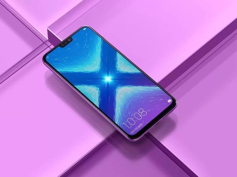 Дисплей Huawei Y9