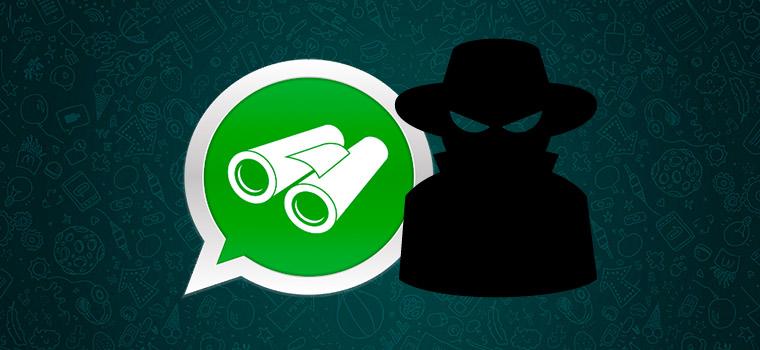 3 способа узнать, читает ли кто-то ваш WhatsApp