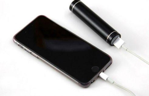Можно ли заряжать смартфон не до конца: полезные рекомендации