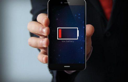 Как зарядить телефон или планшет со сломанным гнездом